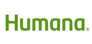 tile-humana